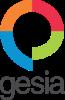 gesia-logo